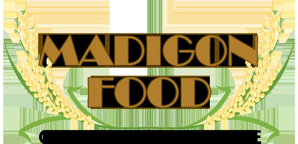 Madigon Food
